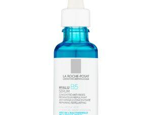 La Roche-Posay Hyalu B5 Anti-Wrinkle Serum 30ml,Ορός Μοναδικής Αντιρυτιδικής Σύνθεσης με Δύο Τύπους Καθαρού Υαλουρονικού Οξέος