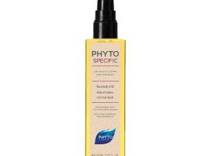 Phyto Specific Baobab Oil Hair Bath Έλαιο Baobab για Μαλλιά και Σώμα 150ml