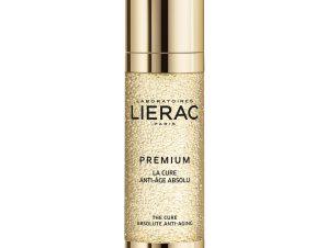 Lierac Premium La Cure Anti-Âge Absolu Αγωγή Νεότητας 30ml