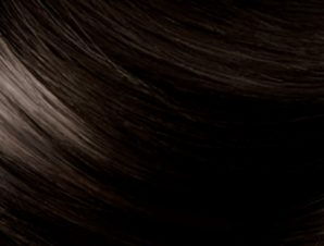 L'Oreal Excellence Creme Βαφή Μαλιών 48ml – 3 ΚΑΣΤΑΝΟ ΣΚΟΥΡΟ