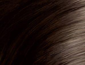 L'Oreal Excellence Creme Βαφή Μαλιών 48ml – 4 ΚΑΣΤΑΝΟ