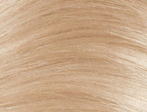 L'Oreal Excellence Creme Βαφή Μαλιών 48ml – 01 ΥΠΕΡ-ΞΑΝΘΟ ΦΥΣΙΚΟ