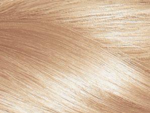 L'Oreal Excellence Creme Βαφή Μαλιών 48ml – 10.21 ΚΑΤΑΞΑΝΘΟ ΠΕΡΛΕ ΣΑΝΤΡΕ